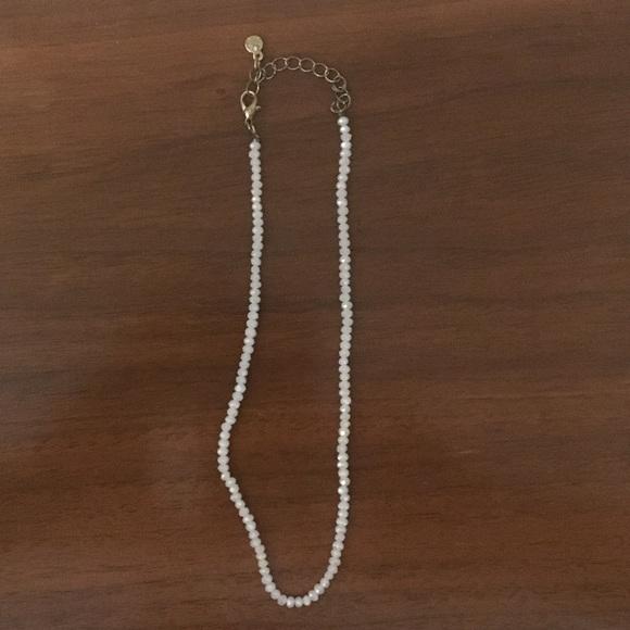 BaubleBar Jewelry - Baublebar Choker